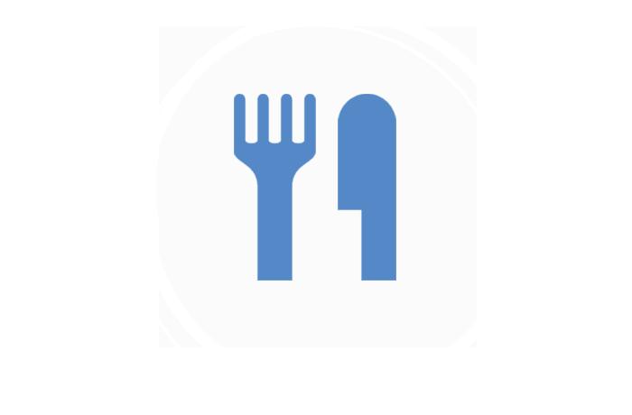 Gastronomie im Schmidatal