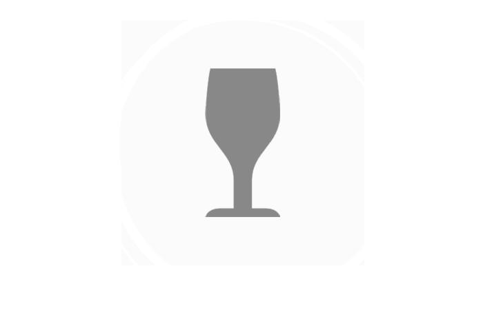 Wein im Schmidatal