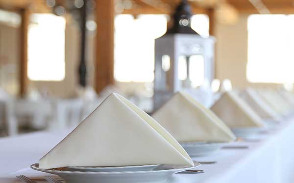 Gastlichkeit und Gastronomie im Schmidatal