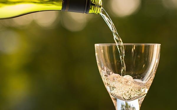 Weinviertler Kellergassen - Schmidatal - Wein