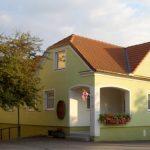 Urlaub am Winzerhof Englmayer