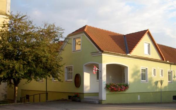 Winzerhof Englmayer
