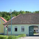 Hoglhof Familie Svejda - Unterkunft und Zimmer im Schmidatal