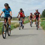 Radweg der Riesling - Radfahren im Schmidatal