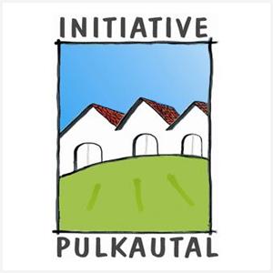 Logo Initiative Pulkau - Rund ums Schmidatal