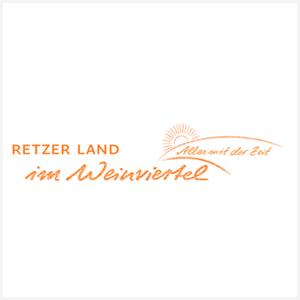 Logo Retzerland - Rund ums Schmidatal