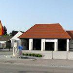 Geschichte der Ziegelproduktion in Ziersdorf