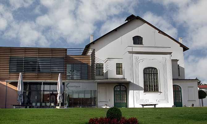 Gemeinde Ziersdorf