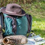 Wandern im Schmidatal - Weiviertel