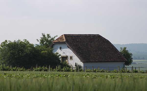 Weinakademie Retz