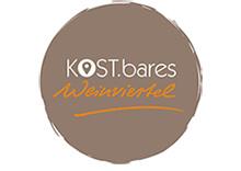 KOST.bares Weinviertel - regionale Produkte